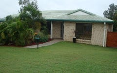 3 Wagtail Street, Flinders View QLD