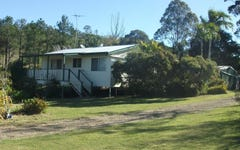 56 Stevenson Road, Glenwood QLD