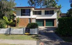 76 Bunya Park Drive, Eatons Hill QLD