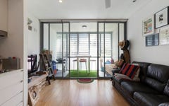 101/38 Waterloo Street, Surry Hills NSW