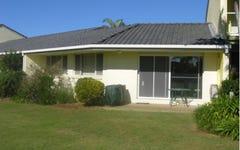 19/69 Jameson Avenue, East Ballina NSW