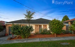 42 Frensham Road, Watsonia VIC