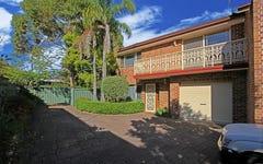 3/46 Ocean Street, Mollymook NSW