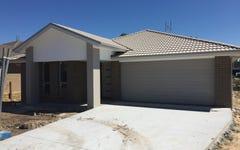 LOT 138 Croft Close, Thornton NSW