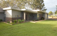 Address available on request, Oakville NSW