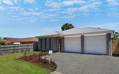 1/205 Randall Road, Wynnum West QLD