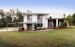 55 Palmwoods School Road, Palmwoods QLD