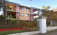 201/53-55 Cowper St, Randwick NSW