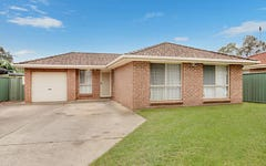 214 Welling Dr, Mount Annan NSW