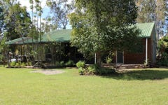 Address available on request, Millstream QLD
