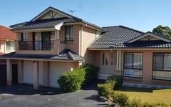 7 Maryann Place, Cherrybrook NSW