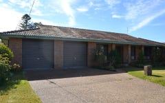 5 Wilson Street, Tuncurry NSW