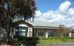 1C Marie Road, Manningham SA