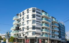 21/2-8 Burwood Road, Burwood Heights NSW