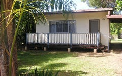 113a Coonowrin Rd, Glass House Mountains QLD