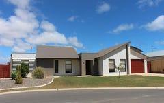 15 Par Court, Port Hughes SA