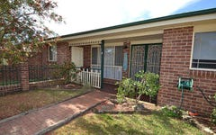 8/157-159 Scott Street, Shoalhaven Heads NSW