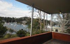 3/4 Rednal Street, Mona Vale NSW