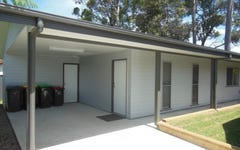 92A Kerry Cres, Berkeley Vale NSW