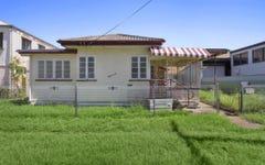 302 Bolsover Street, Rockhampton City QLD