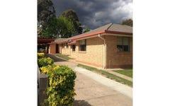 2/89 Jeffrey Street, Armidale NSW