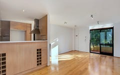 6/23 Mitchell Road, Mosman NSW