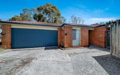 2 Buckley Way, Lynbrook VIC