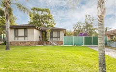 42 The Trongate, Killingworth NSW