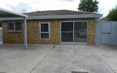 117A Limestone Avenue, Braddon ACT