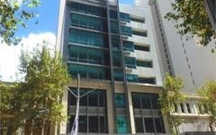 1302/591 George Street, Sydney NSW