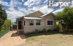 3 Highfield Terrace, Cardiff Heights NSW