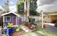 124 Sentry Drive, Parklea NSW