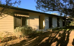 4 Perserverance Court, Younghusband SA