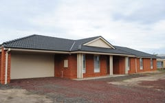 Lot 88 (30) Parrot Drive, Whittlesea VIC
