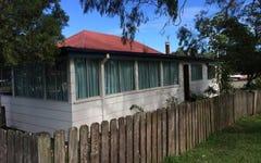 195 Tuggerawong Road, Tuggerawong NSW