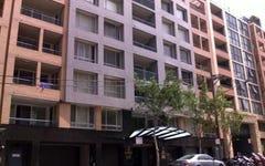 6xx/117 Murray Street, Pyrmont NSW
