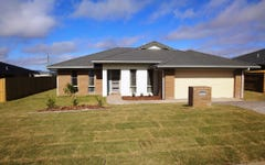 8 Cashmore Street, Wyreema QLD
