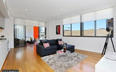 102/8 Sam Sing Street, Waterloo NSW