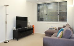 38/32-34 Mcintyre Street, Gordon NSW