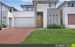 169 Meurants Lane, Glenwood NSW