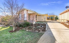 27 Mcluckie Crescent, Banks ACT