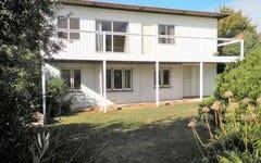 3B Wellington Avenue, Sellicks Beach SA