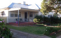 30 Want Street, Parkes NSW