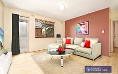 13/27-29 Pile Street, Marrickville NSW