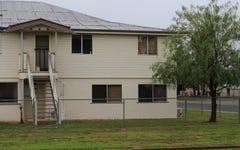 4/33 Edward Street, Charleville QLD