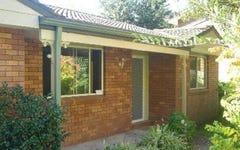44 Cheryl Avenue, Terrigal NSW