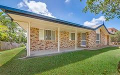 17 Sandalwood Drive, Lammermoor QLD