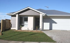 17 Napier Street, Silkstone QLD