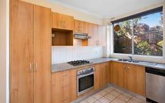 9/386-390 Mowbray Road, Lane Cove NSW