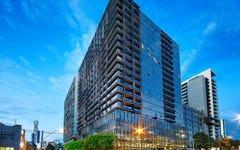 1110/18-24 Dorcas Street, South Melbourne VIC